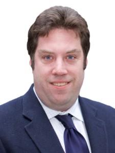 Marc Prossner